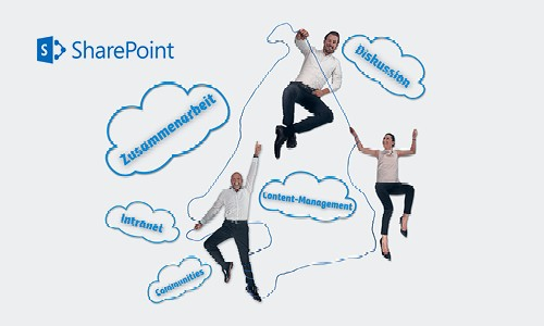 20331 Core Solutions of Microsoft SharePoint Server 2013