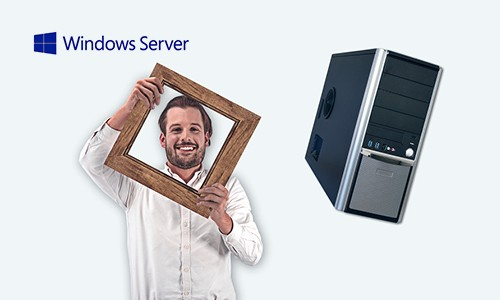 20741 Networking with Windows Server 2016