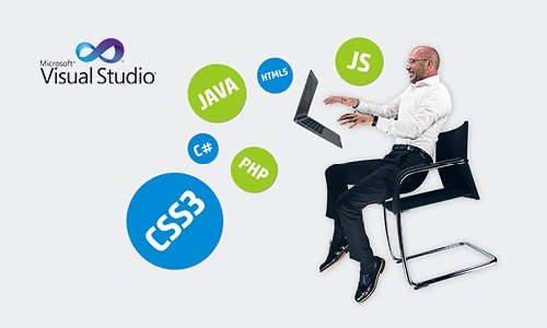 40410 JavaScript, HTML and CSS Web Development