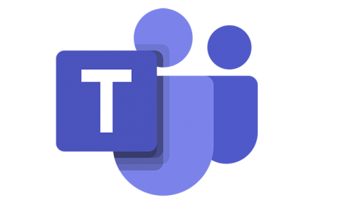 Webinar: Einstieg in Microsoft Teams