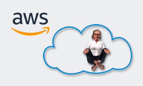 AWS Trainings
